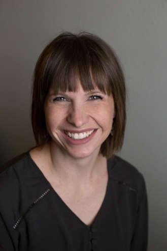 Lynsey Wells