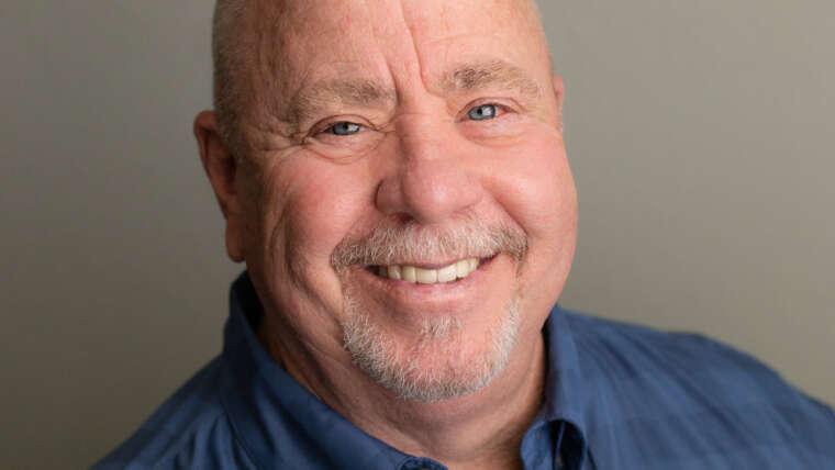 Danny Henderson