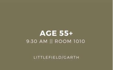 Littlefield/Garth