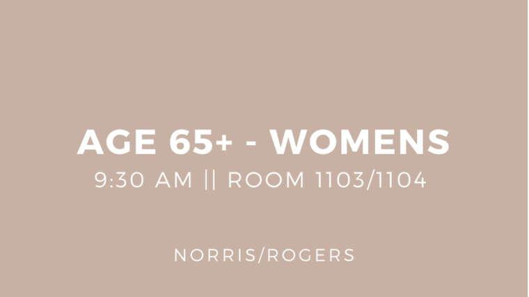 Norris/Rogers