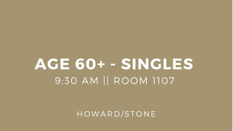 Howard/Stone