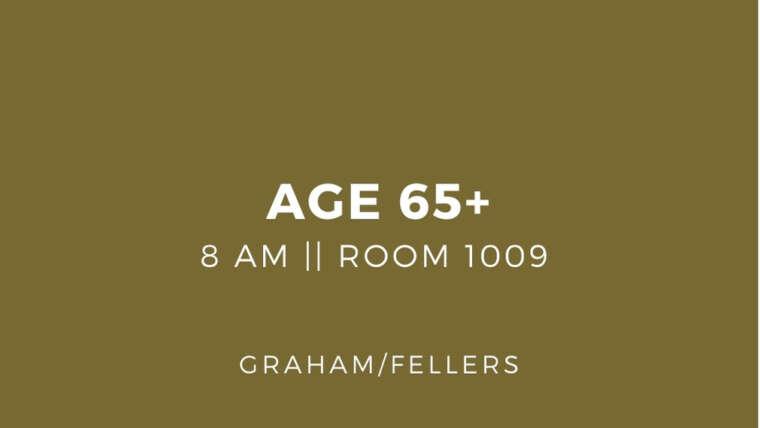 Graham/Fellers