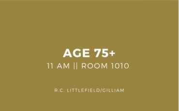 Littlefield/Gilliam