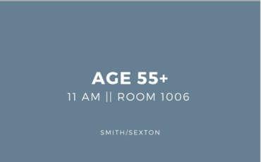 Smith/Sexton