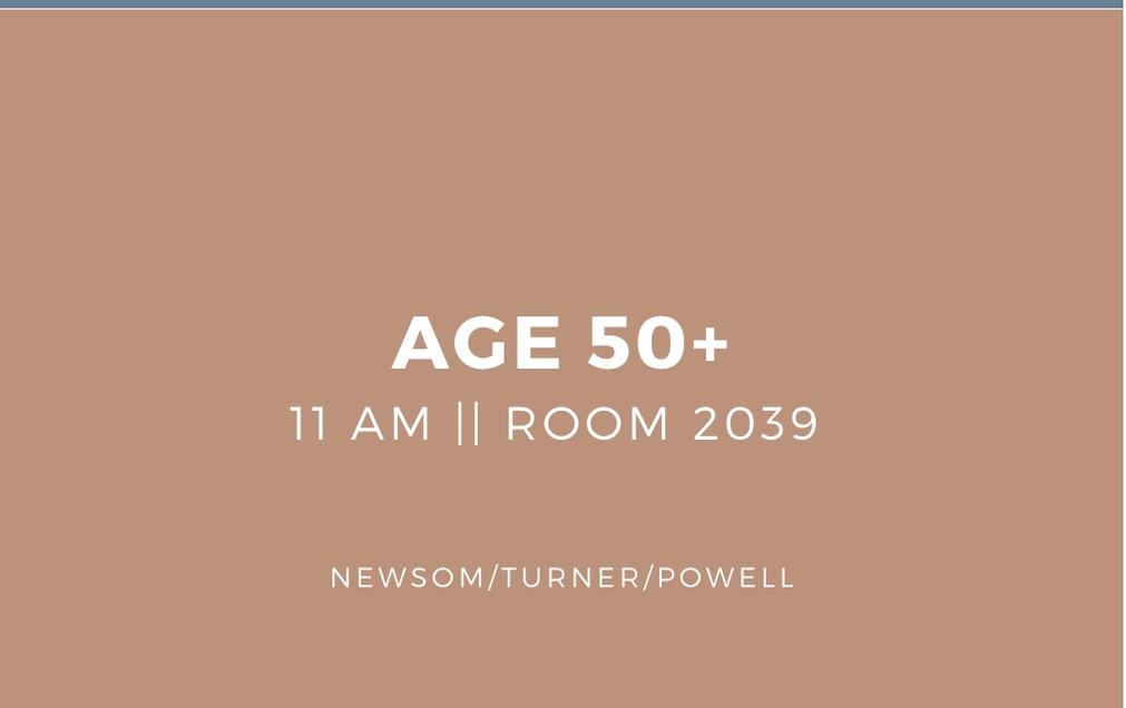 Newsom/Turner/Powell