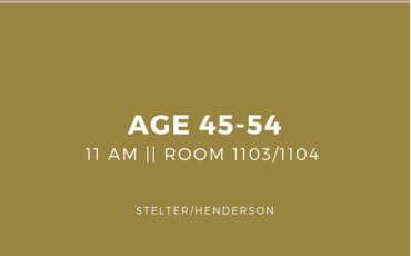 Stelter/Henderson