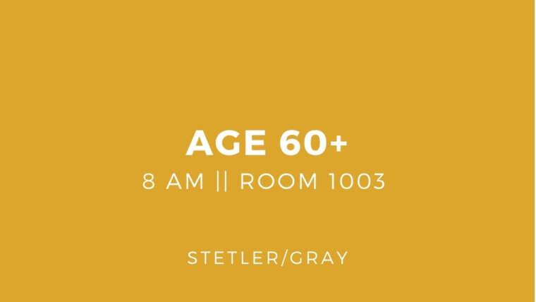 Stelter/Gray