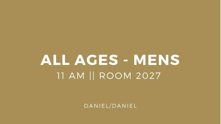 Daniel/Daniel