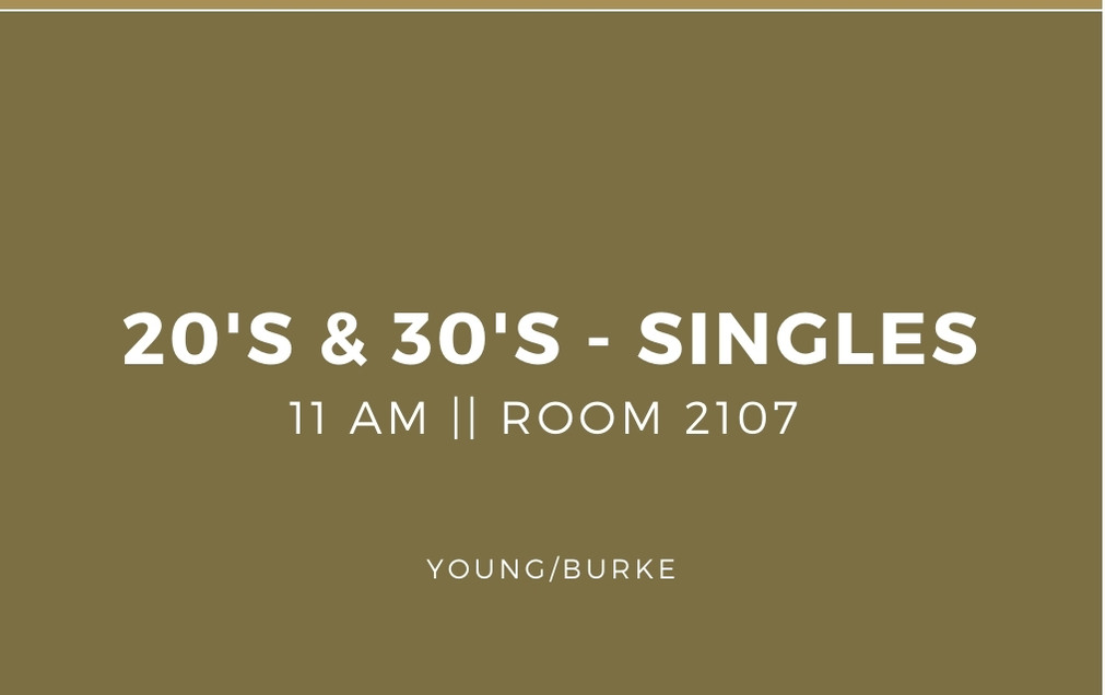 Young/Burke
