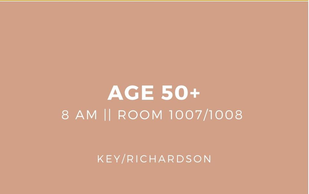 Key/Richardson