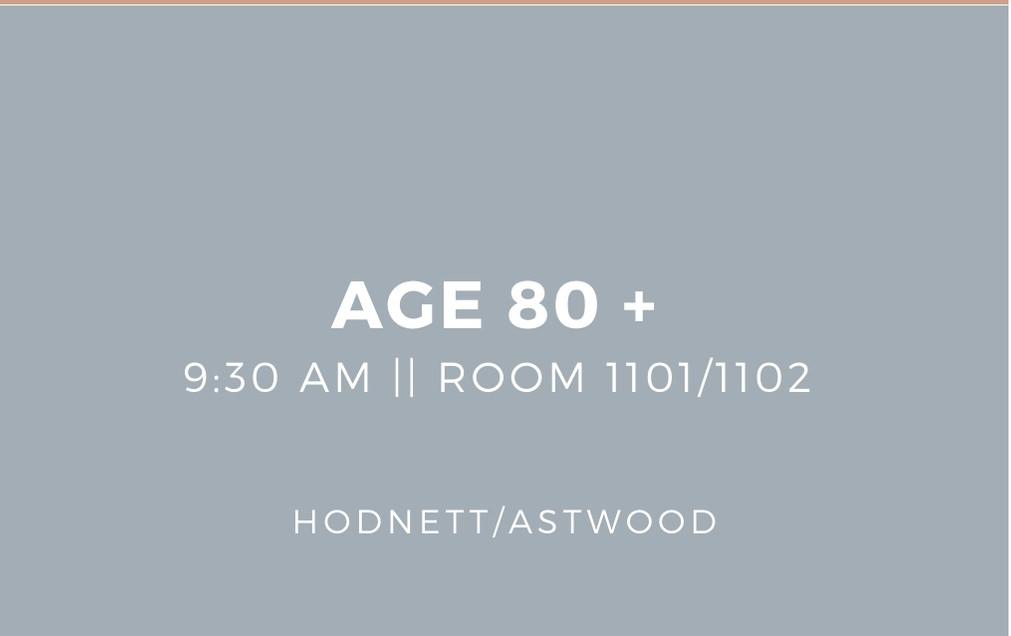 Hodnett/Astwood