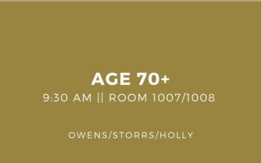 Owen/Stors/Holly
