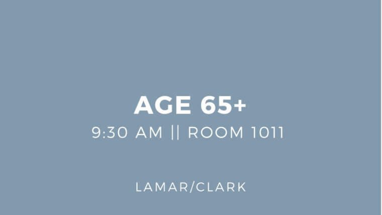 Lamar/Clark