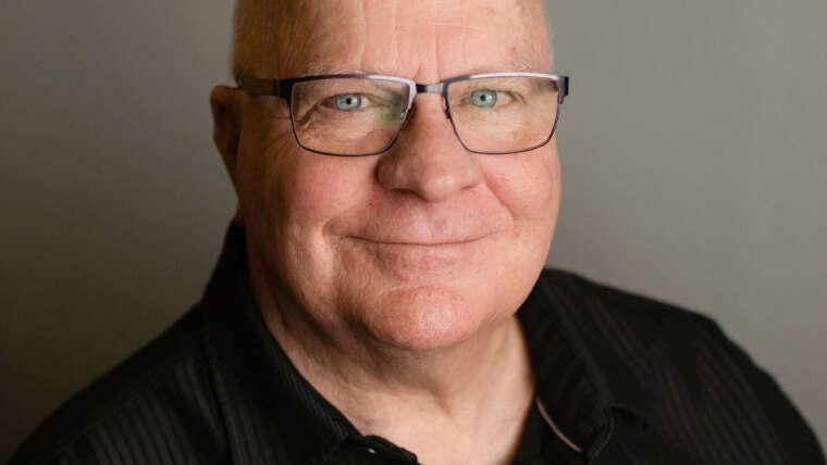 Rodney Richardson