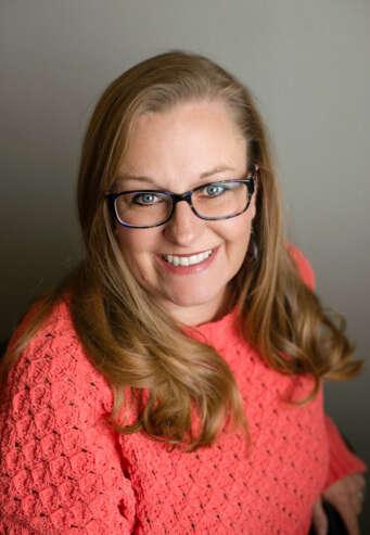 Sara Simmons