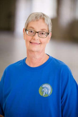 Liz Speer