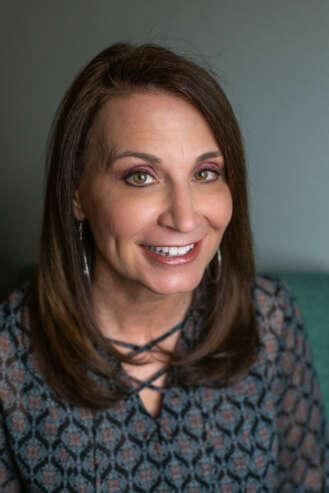 Andrea Lyle