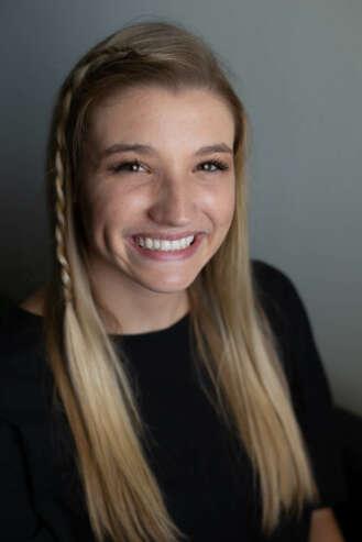 Katie Harden