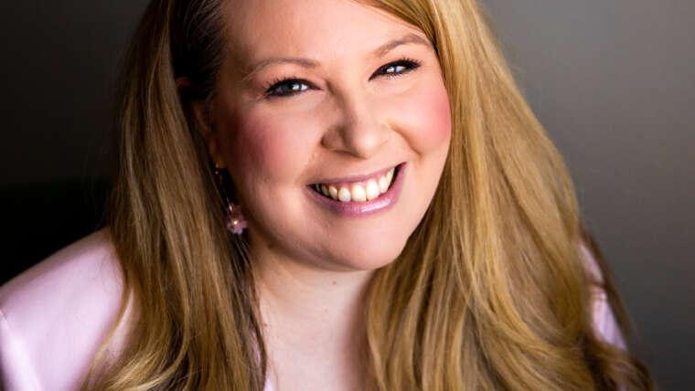 Melissa Meredith